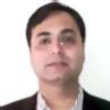 Dr. Praveen Bhardwaj  - Dermatologist, Bangalore