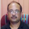 Dr. Gopinath A L  - Dentist, Bangalore