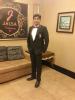 Dr. Pratik Mittal | Lybrate.com