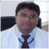 Dr. Ashit  Sharma - General Surgeon, Gurgaon