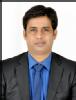 Dr. Manish Borasi - Psychiatrist, Bhopal