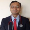 Dr. Pradeep Moonot - Orthopedist, Mumbai