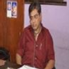 Dr. Laxmi Kanth | Lybrate.com