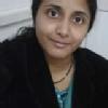 Dr. Sujitha.S.Nair - Ayurveda, Malappuram