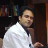 Dr. Ritesh Nazareth   Lybrate.com