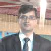 Dr. Gaurav Agrawal - Dentist, bilaspur
