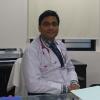 Dr. Saroj Prasad Panda - Oncologist, Bhubaneswar