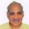 Dr. Nagesh Jain  - General Surgeon, Delhi