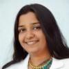 Dr. Bhumika Gadkari  - Gynaecologist, Pune