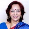 Dr. Kamini Rao  - Gynaecologist, Bangalore
