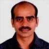 Dr. G R K Sarma  - Neurologist, Bangalore