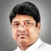 Dr. Ravi Chandra Kelkar  - Orthopedist, Bangalore