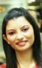 Dr. Arunima Mukherjee | Lybrate.com