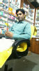 Dr. Satish Nayak (Patidar) - Homeopath, Ujjain