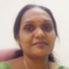 Dr. Shobha Krishna  - Psychiatrist, Bangalore