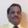 Dr. Sudhendra Kulkarni - Endocrinologist, Thane