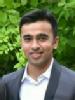Dr. Himanshu Meghnathi - Internal Medicine Specialist, Ahmedabad