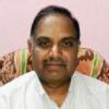 Dr. Chandrasekhar | Lybrate.com