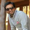 Dr. Milind Thanki | Lybrate.com