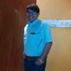 Dr. Partha Sinha - Gynaecologist, Kolkata
