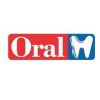 Oral H The Joy Of Smiling - Dentist, Gurgaon