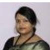 Dr. Maitree Dutta | Lybrate.com