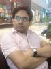 Dr. M.N. Hussain | Lybrate.com