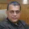 Dr. Arun Theraja | Lybrate.com
