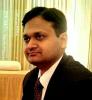 Dr. Anshuman Vaish - Ophthalmologist, Delhi