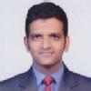 Dr. Ajay Kumar Mds | Lybrate.com