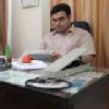 Dr. Karan Thakkar - General Physician, Navi Mumbai
