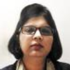 Dr. Ruchi Gupta  - Psychiatrist, Bangalore