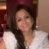 Dr. Nehal Vora | Lybrate.com