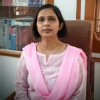 Dr. Vidhu Srivastava - Gynaecologist, Lucknow