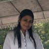 Dt. Deepal Shukla - Dietitian/Nutritionist, Mumbai