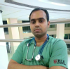 Dr. Vasant Mourya - General Physician, New Delhi