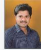 Dr. Sudarshan.K. Achar - Ayurveda, Shimoga