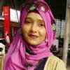 Dr. Shazia Parvez - Gynaecologist, Mumbai