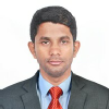 Mr. Lakshmi Narrayanan - Speech Therapist, Chennai