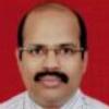 Dr. Siddhesh Dhaygude | Lybrate.com
