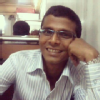 Dr. M Dilawar Khan - Ayurveda, Mumbai