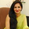 Dr. Farida Modi  - Dermatologist, Mumbai