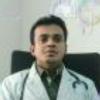 Dr. Shivaprasad C  - Endocrinologist, Bangalore