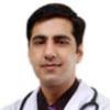 Dr. Amit Panjwani  - Pulmonologist, Mumbai
