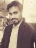Dr. Arghya Majumder | Lybrate.com