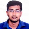 Dr. Prathap Kumar | Lybrate.com