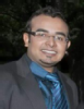 Dr. Arjun Vedvyas - Dentist, ghaziabad