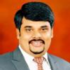 Dr. Adinarayana Makam  - Gynaecologist, Bangalore