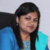 Dr. Priyamvada Shah | Lybrate.com