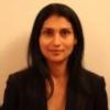 Dr. Sowmya Maiya  - Psychiatrist, Bangalore